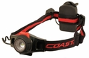 HL7R Rechargeable LED Headlamp by Coast