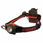 shop HL7R Rechargeable LED Headlamp by Coast