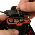buy discount  HL8 Battery Compartment Open