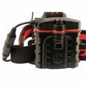 buy discount  HL8 Battery Pack