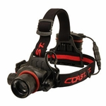 shop HL8 LED Headlamp by Coast