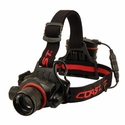 buy discount  HL8 LED Headlamp by Coast