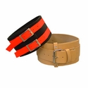 buy discount  Hog Dog Hunting Collars