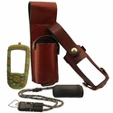 buy discount  Holsters and Lanyards for Garmin / Tri-Tronics Handhelds
