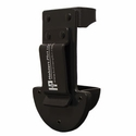 buy discount  Holsters Plus Hardshell SD-825 / 1225 Holster - 2 1/4 in. Belt Clip