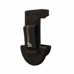 shop Holsters Plus Hardshell SD-825 / 1225 Holster - 2 1/4 in. Belt Clip