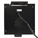 buy discount  Hound Heater Plus Back Detail