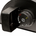 buy discount  Hound Heater Plus Thermostat Detail