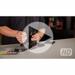 shop VIDEO: How to Charge SportDOG Systems