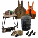 buy  Hunter Supplies and Equipment