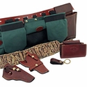 buy discount  Hunting and Training Belts