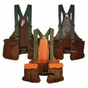buy discount  Hunting and Training Vests