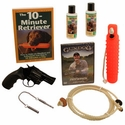 buy  Hunting Dog Training Equipment