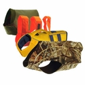 buy discount  Hunting Dog Vests, Jackets, Coats, & Chest / Tail Protectors