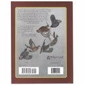buy discount  Hunting the Quails of North America back cover