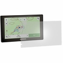 buy discount  HuntProof Shatter Resistant Screen Protector for Garmin DriveTrack 70