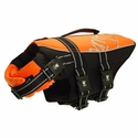 buy discount  CLEARANCE -- Hurtta Life Jacket Dog Floatation Coat