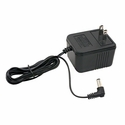 buy discount  In-Ground Fence Charger
