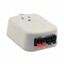 buy discount  In-Ground Fence Surge Protector