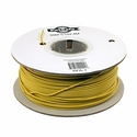 buy discount  In-Ground Fence Wire