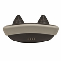 buy discount  Inbounds Wireless Containment System Collar Back
