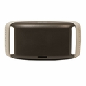 buy discount  Inbounds Wireless Containment System Collar Bottom