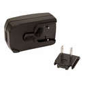 buy discount  Inbounds Wireless Containment System Collar Charger Adapter
