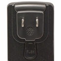 buy discount  Inbounds Wireless Containment System Collar Charger Adapter Wall Plugs Attached