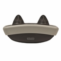 buy discount  Inbounds Wireless Containment System Collar Front