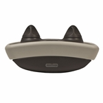 shop Inbounds Wireless Containment System Collar Front