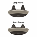 buy discount  Inbounds Wireless Containment System Collar Probe Comparison