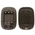 buy discount  Inbounds Wireless Containment System Transmitter  Battery Compartment