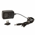 buy discount  Inbounds Wireless Containment System Transmitter Power Supply