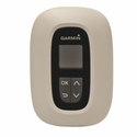 buy discount  Inbounds Wireless Containment System Transmitter Front