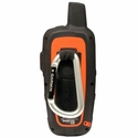 buy discount  inReach Explorer + back with clip