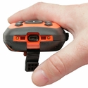 buy discount  inReach Explorer + charge port
