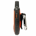 buy discount  inReach Explorer + right side