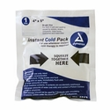 buy discount  Instand Cold Compress
