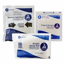 buy discount  Instant Cold Pack, Surgical Sponges, Krinkle Gauze Roll