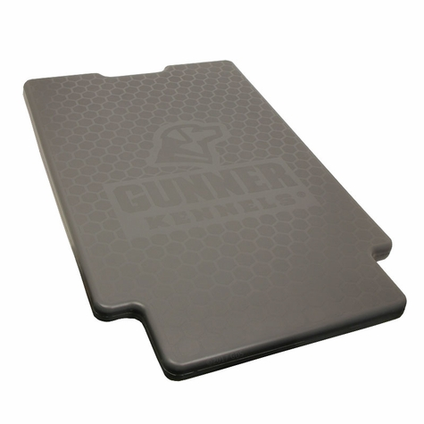 INTERMEDIATE Gunner Kennels G1 Performance Mat