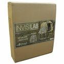 buy discount  Invisilab Box
