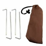 shop Invisilab Tent Stakes