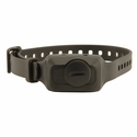 buy discount  iQ CliQ Collar Bottom View