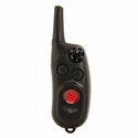 buy discount  iQ Cliq Transmitter Front
