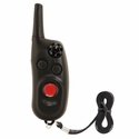 buy discount  iQ CliQ Transmitter with Lanyard