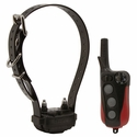 buy discount  IQ Plus Collar and Transmitter