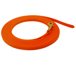 shop K-9 Komfort 20 ft. TufFlex Check Cord