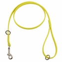 buy discount  K-9 Komfort 4 ft. x 1/2 in. TufFlex Snap Lead