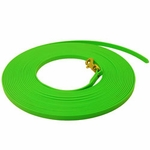 shop K-9 Komfort 50 ft. TufFlex Check Cord