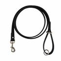 buy discount  K-9 Komfort 6 ft. TufFlex Snap Lead